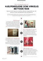 Quooker magasin NO - Page 6