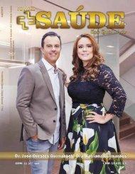Revista +Saúde - 12ª Edição