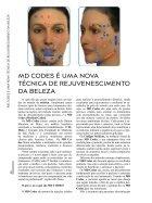 Revista +Saúde - 12ª Edição - Page 4