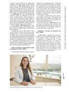 Revista +Saúde - 12ª Edição - Page 5