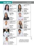Revista +Saúde - 12ª Edição - Page 7