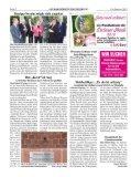 Dübener Wochenspiegel - Ausgabe 19 - 10-10-2012 - Page 2