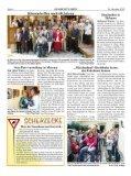 Dübener Wochenspiegel - Ausgabe 19 - 10-10-2012 - Page 4