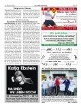 Dübener Wochenspiegel - Ausgabe 19 - 10-10-2012 - Page 5