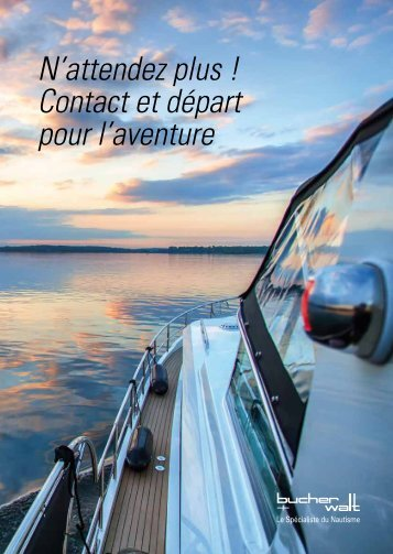 BW-Motorboat-18-FR-LOW