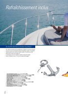 BW-Motorboat-18-FR-LOW - Page 6