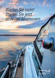 BW-Motorboat-18-DE-LOW