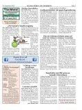 Dübener Wochenspiegel - Ausgabe 18 - 26-09-2012 - Page 3