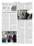 Dübener Wochenspiegel - Ausgabe 18 - 26-09-2012 - Page 4