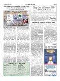 Dübener Wochenspiegel - Ausgabe 18 - 26-09-2012 - Page 5