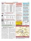 Dübener Wochenspiegel - Ausgabe 18 - 26-09-2012 - Page 7