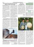 Dübener Wochenspiegel - Ausgabe 17 - 12-09-2012 - Page 2