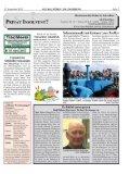 Dübener Wochenspiegel - Ausgabe 17 - 12-09-2012 - Page 3