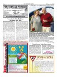 Dübener Wochenspiegel - Ausgabe 17 - 12-09-2012 - Page 4