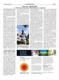 Dübener Wochenspiegel - Ausgabe 17 - 12-09-2012 - Page 5