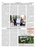 Dübener Wochenspiegel - Ausgabe 17 - 12-09-2012 - Page 6
