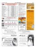 Dübener Wochenspiegel - Ausgabe 17 - 12-09-2012 - Page 7