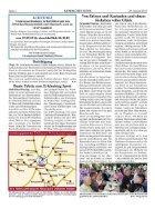 Dübener Wochenspiegel - Ausgabe 16 - 29-08-2012 - Page 4