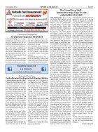 Dübener Wochenspiegel - Ausgabe 16 - 29-08-2012 - Page 5