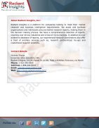 Advocacy Software Market - Page 4