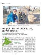 gl_bl - Page 4
