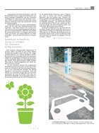 gl_bl - Page 7