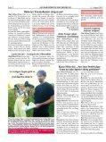 Dübener Wochenspiegel - Ausgabe 15 - 15-08-2012 - Page 2