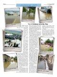 Dübener Wochenspiegel - Ausgabe 15 - 15-08-2012 - Page 4