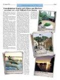 Dübener Wochenspiegel - Ausgabe 15 - 15-08-2012 - Page 5