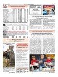 Dübener Wochenspiegel - Ausgabe 15 - 15-08-2012 - Page 7