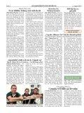 Dübener Wochenspiegel - Ausgabe 14 - 01-08-2012 - Page 2