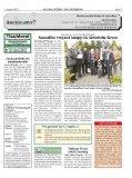 Dübener Wochenspiegel - Ausgabe 14 - 01-08-2012 - Page 3
