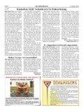 Dübener Wochenspiegel - Ausgabe 14 - 01-08-2012 - Page 4