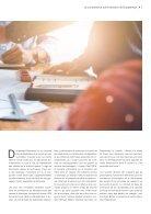 WIR 02/2018 [FR] - Page 7
