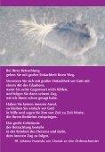 6November - Franz Sales Verlag - Seite 3
