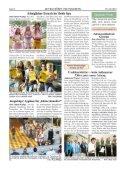 Dübener Wochenspiegel - Ausgabe 13 - 18-07-2012 - Page 2