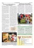 Dübener Wochenspiegel - Ausgabe 13 - 18-07-2012 - Page 4