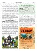 Dübener Wochenspiegel - Ausgabe 13 - 18-07-2012 - Page 5