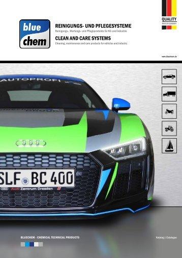10037_bluechem_Catalogue_DE-EN_052018_web