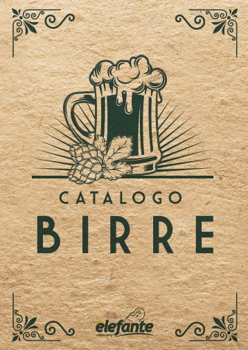 Impaginato Catalogo Birre Elefante.compressed