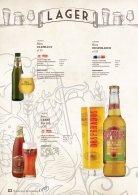 Impaginato Catalogo Birre Elefante.compressed - Page 6