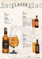 Impaginato Catalogo Birre Elefante.compressed - Page 7