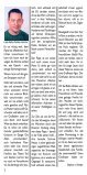 Radio Vatikan 1-2004 Web.qxd - Seite 2