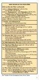 Radio Vatikan 1-2004 Web.qxd - Seite 3