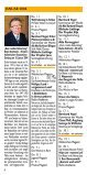 Radio Vatikan 1-2004 Web.qxd - Seite 4