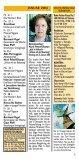 Radio Vatikan 1-2004 Web.qxd - Seite 5