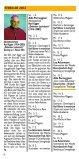 Radio Vatikan 1-2004 Web.qxd - Seite 6