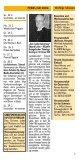 Radio Vatikan 1-2004 Web.qxd - Seite 7