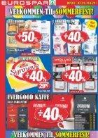 Dgruppen uke24 torsdag - Page 4