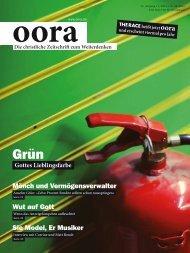 oora eBook 39